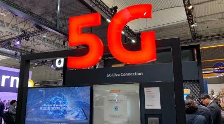 联发科首颗7nm 5G SoC Q3送样,明年Q1量产