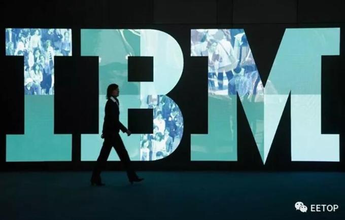 IBM涉年龄歧,瑞彩祥云app 下载10万人