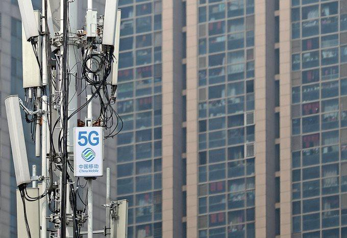 瑞彩祥云的礼金兑换码是什么。――5G毫米波