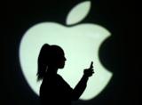 Siri泄露隐私,苹果审查的同时暂停全球 Siri 评估计划