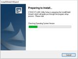 STM32 ST-LINK Utility安装及使用