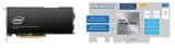 英特尔发布新的可编程加速卡D5005,已被HPE采用