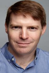 Xilinx扩展 Alveo 产品组合 向数据中心平台转型