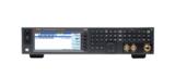 是德科技新型RF矢量信号发生器,满足设计IoT和通用设备需求