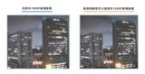 思特威科技联手EMS Drive,助力CMOS图像传感芯片级防抖技术发