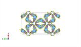 欧洲团队研发新型固态快离子导体 加快充放电速度