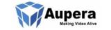 视频处理新星,安创加速团队Aupera科技获赛灵思战略投资