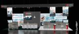 见证柔性自动化全技术解决方案的创新 Fastems亮相EMO 2019