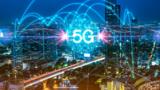 中国加速推进5G部署,无线电需求越来越火