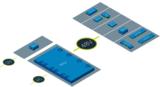 Vicor 最新 48V 电源模块创新技术亮相ODCC 峰会