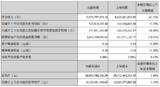 歌尔股份上半年净利润增18%