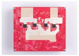 采用TI毫米波传感器的成像雷达有何优势?