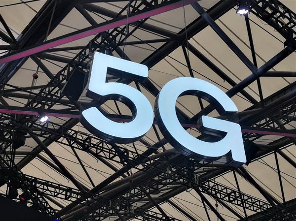 都说5G基站比4G便宜,先看看这篇文章