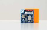 Nordic Thingy:91—简化的蜂窝物联网原型开发