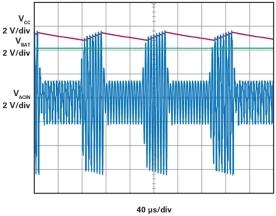 技术文章—可穿戴设备的无线锂离子充上海快三app赚钱—主页-彩经_彩喜欢器解决方案