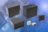 """Vishay推出通过""""高湿高可靠性""""认证的新款抑制薄膜电容器"""