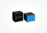 TDK推出更堅固耐用的新型直流链路电容器