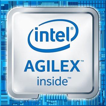 英特尔AGILEX FPGA如何与CXL相互相容