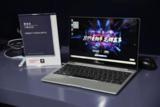 骁龙5G笔记本网络无缝衔接,为用户带来更佳优质的体验