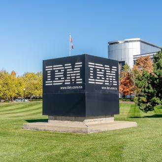 IBM PowerPC,让你免费设计自己的64位RISC处理器