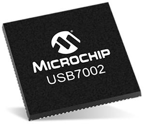 技术文章—USB技术最新进展介绍