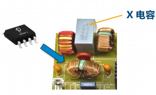 如何降低电器的待机功耗?PI有两个黑科技很实用
