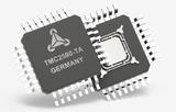 Trinamic推出两相步进电机栅极驱动器