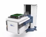 泰瑞达推出UltraFLEX测试机系列新成员UltraFLEXplus