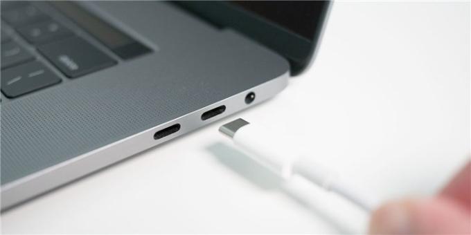 USB 4的技术规范已完成,产品预计明年问市