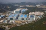 """韩国的支柱LCD产业,已经被中国全面""""碾压""""?"""