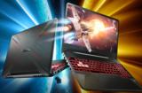 多款AMD游戏本爆款大促中,开学季购机指南