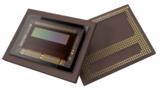 Teledyne e2v全新CMOS 传感器,专为3D激光三角测量法应用而设计