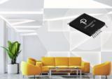 PowiGaN技术,Power Integrations全新LED驱动器IC问市