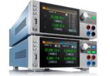 R&S® NGM200系列电源提供提供全新功能,树立全新测试测量标准