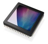 Lumotive与立景光电推出联合方案  在激光雷达系统中实现光束转向技术