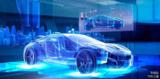 """""""5G""""时代助推,自动驾驶提速,汽车""""智能网联化""""趋势加快"""