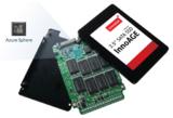 宜鼎与微软合作,合力推出InnoAGE  SSD