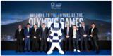 英特尔携手合作伙伴,为东京奥运会带来世界级创新技术