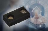 Vishay新型经济高效接近传感器,探测距离30 cm