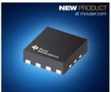 TI OPA855 8-GHz运算放大器贸泽开售