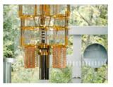 IBM将为IBM Q Network提供53量子位计算机