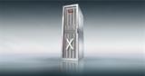 甲骨文联手英特尔 为下一代Oracle Exadata开发高性能内存