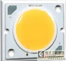 高压LED芯片的优缺点比较