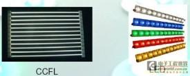 LED背光应用技术方案(附图)