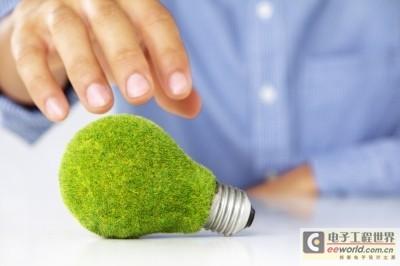LED散热五大误区及解决方案
