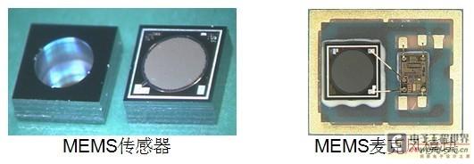 新日本无线宣布MEMS麦克风首年销量突破一亿