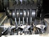 实时测量和控制磨削过程