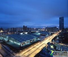 展望:2011深圳安博会的三大安防元素