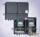 三重防护:一个沿海平台的不间断电源系统解决方案