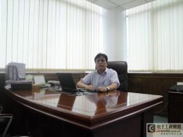 广州数控——TI见证我们跨越式发展的每一个步伐
